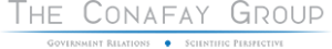 Logo_Final_small